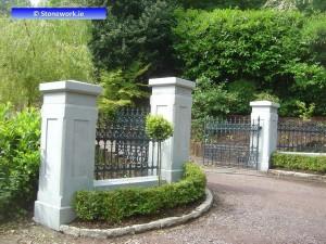 Stone-Entrances_002