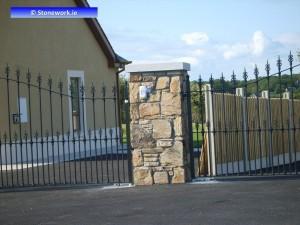 Stone-Entrances_097