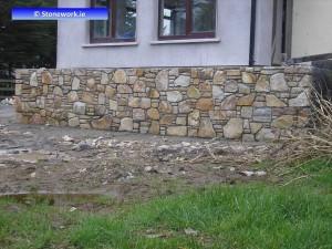 Stone-walls_23