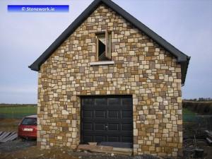 stone house_15
