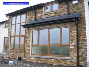 stone house_44
